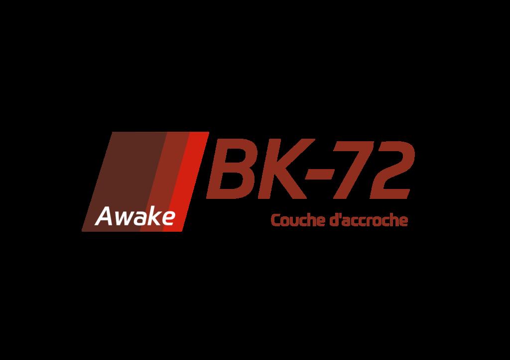 BK72 FR