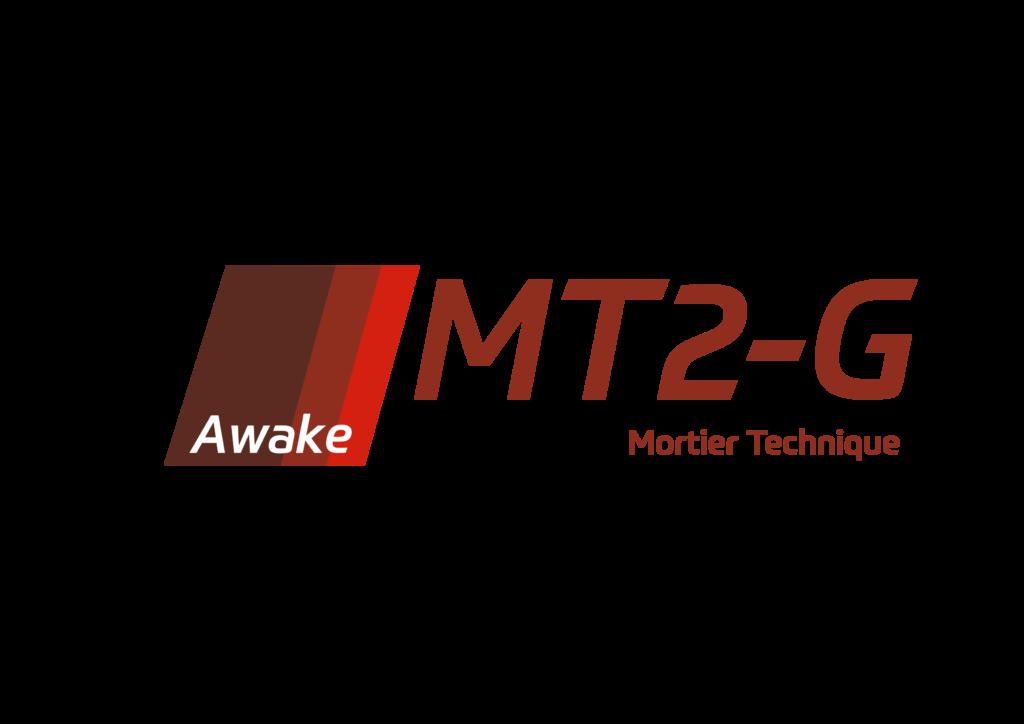 MT2G FR