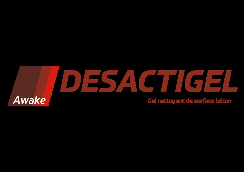 DESACTIGEL FR
