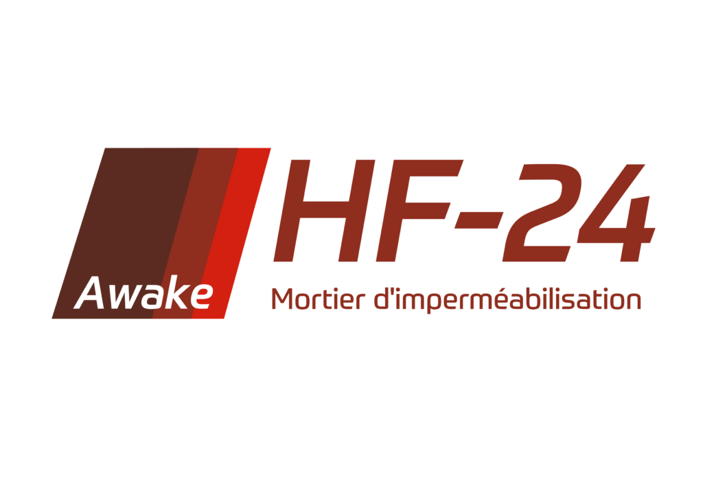 HF-24 FR